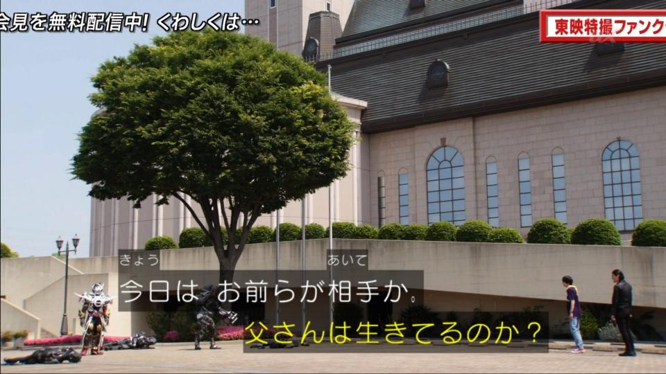 f:id:magaorochi:20180701173439j:plain