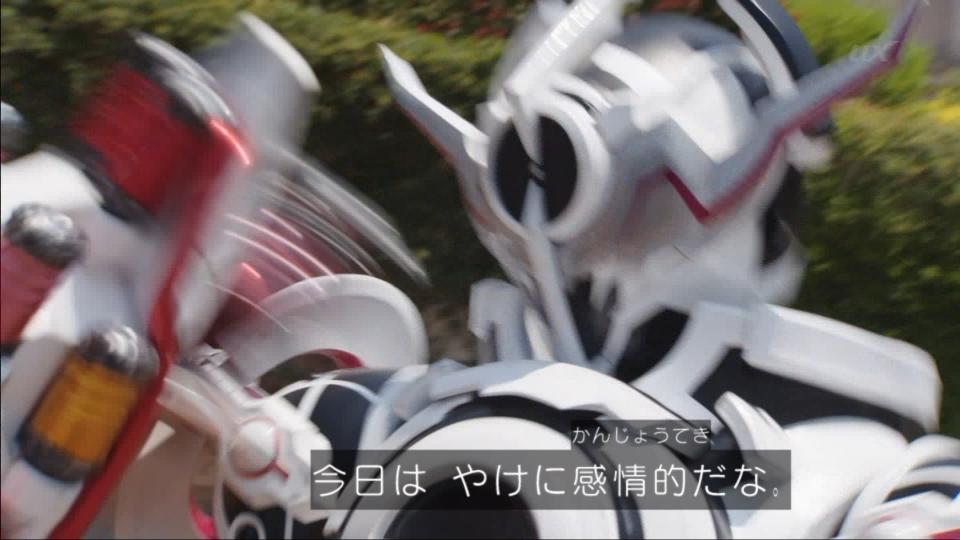 f:id:magaorochi:20180701173553j:plain