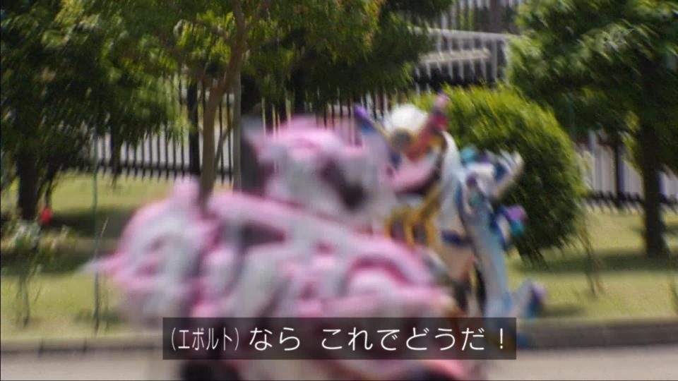 f:id:magaorochi:20180701173647j:plain