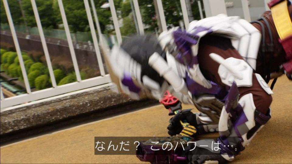 f:id:magaorochi:20180701174628j:plain