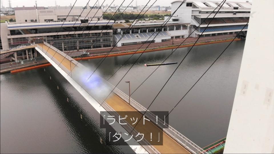 f:id:magaorochi:20180701184002j:plain