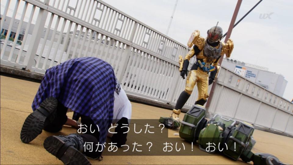 f:id:magaorochi:20180701184037j:plain