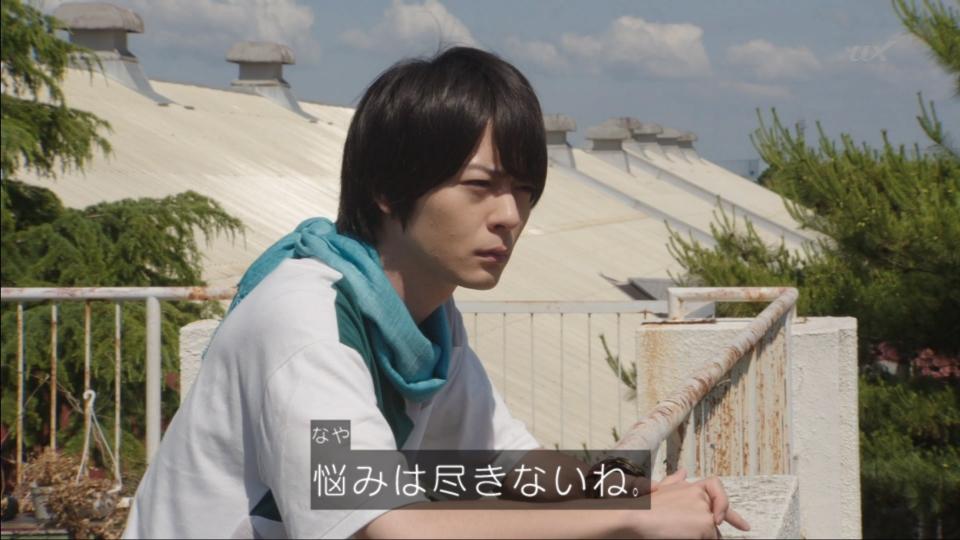 f:id:magaorochi:20180701185351j:plain