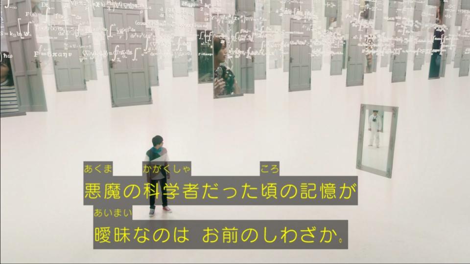 f:id:magaorochi:20180701185502j:plain