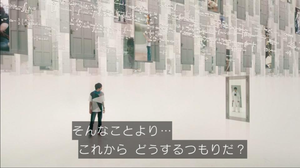 f:id:magaorochi:20180701185528j:plain