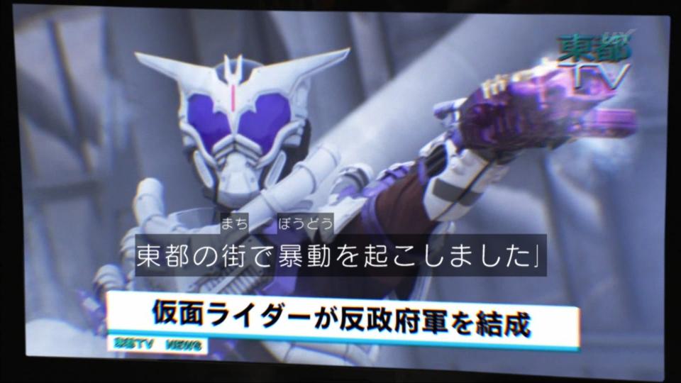 f:id:magaorochi:20180701185642j:plain