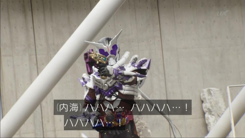 f:id:magaorochi:20180701185749j:plain