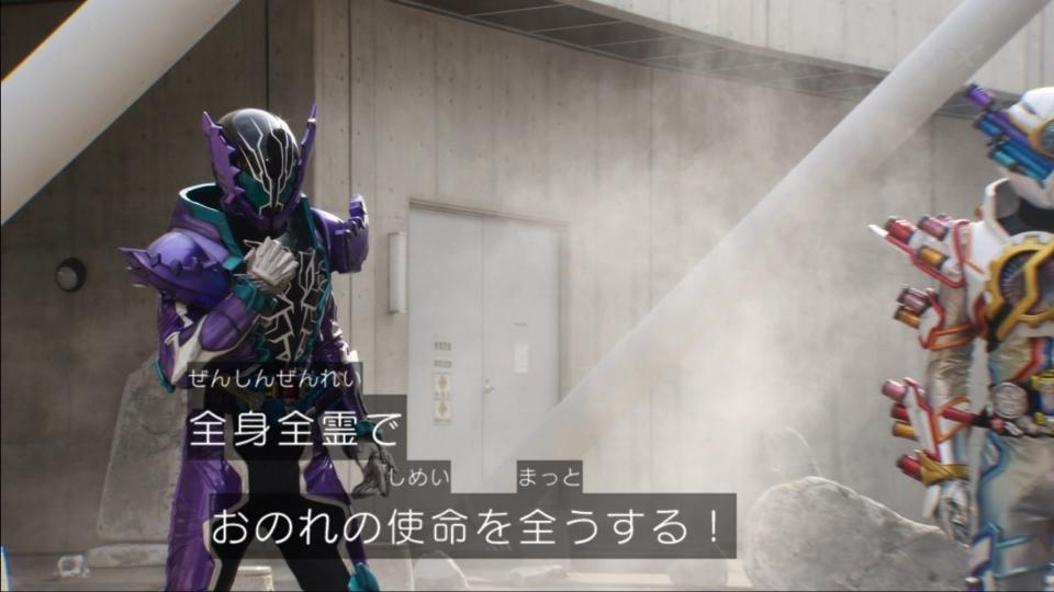f:id:magaorochi:20180701190352j:plain