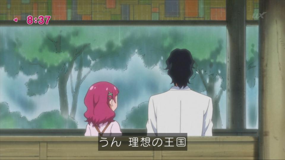 f:id:magaorochi:20180708121140j:plain