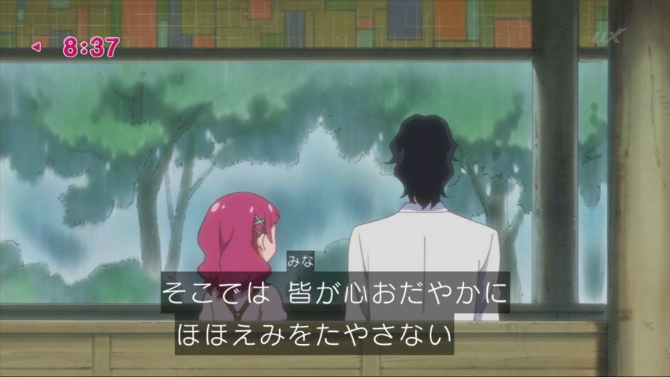 f:id:magaorochi:20180708121143j:plain