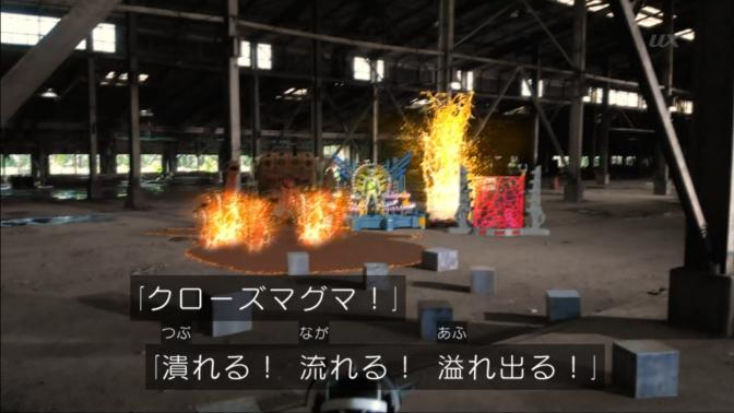 f:id:magaorochi:20180715144110j:plain