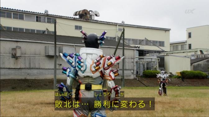 f:id:magaorochi:20180715144345j:plain