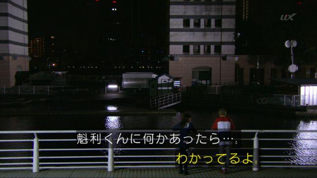 f:id:magaorochi:20180724234705j:plain
