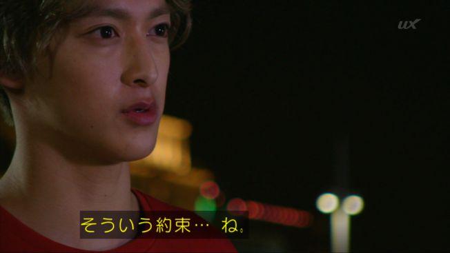 f:id:magaorochi:20180724234716j:plain