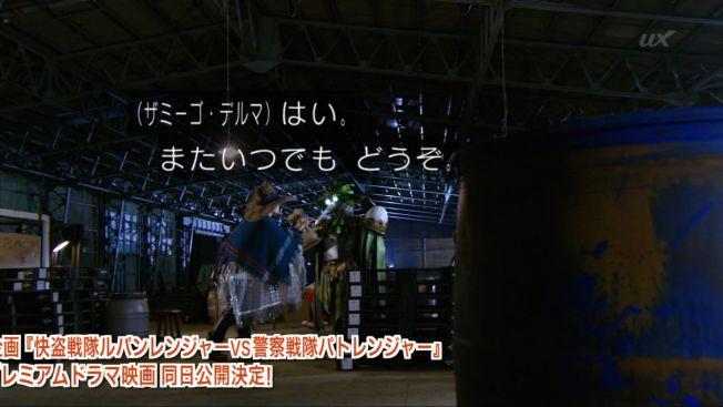 f:id:magaorochi:20180724235702j:plain