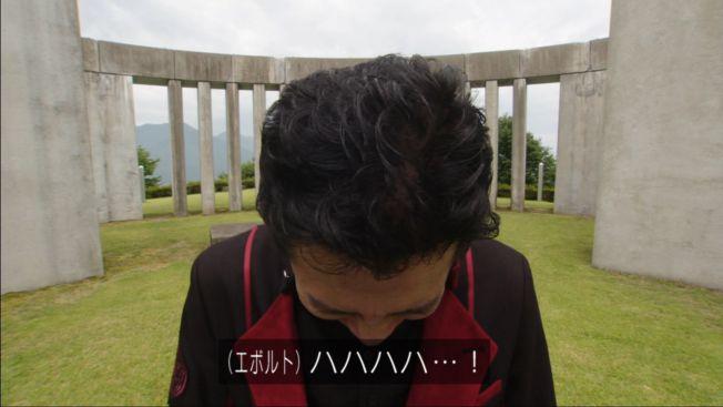 f:id:magaorochi:20180729154046j:plain
