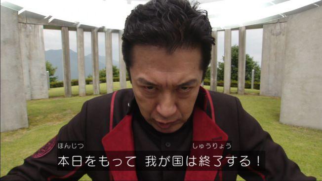 f:id:magaorochi:20180729154050j:plain