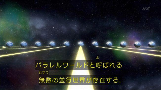 f:id:magaorochi:20180729154503j:plain