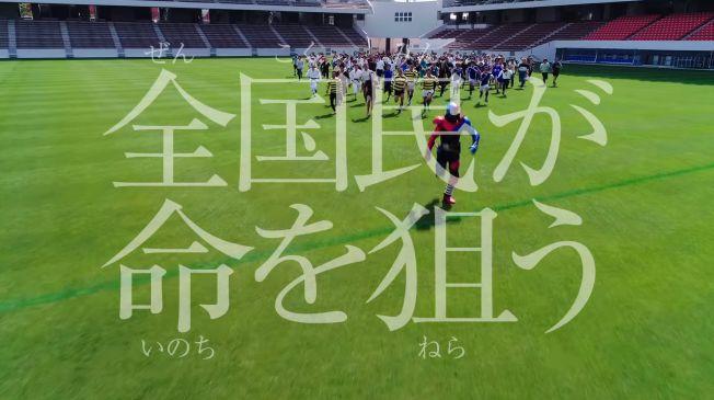 f:id:magaorochi:20180806222845j:plain