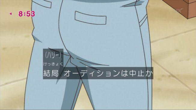 f:id:magaorochi:20180819231153j:plain