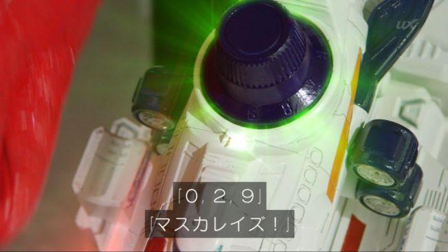 f:id:magaorochi:20180820232555j:plain