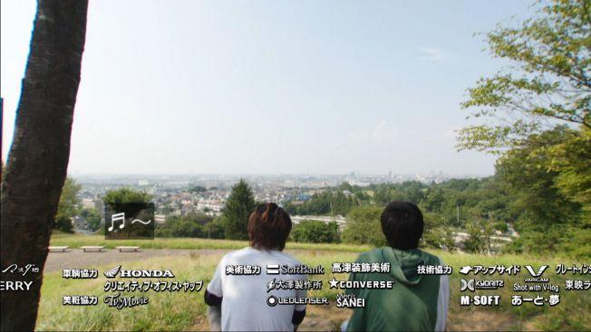 f:id:magaorochi:20180902150715j:plain