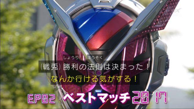 f:id:magaorochi:20180902151513j:plain
