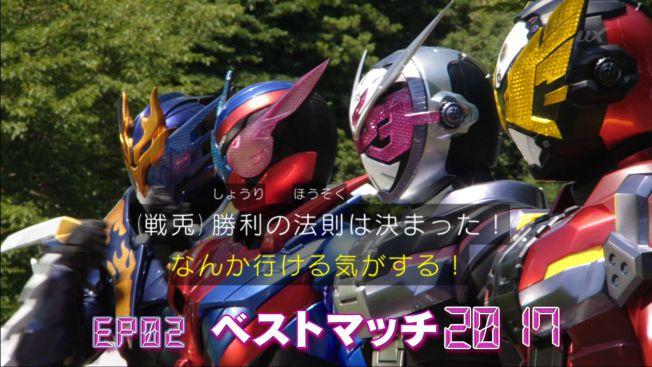 f:id:magaorochi:20180902151518j:plain