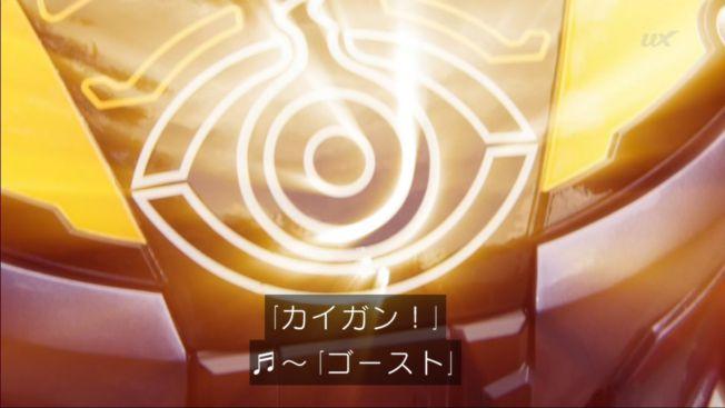 f:id:magaorochi:20180903224915j:plain