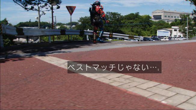 f:id:magaorochi:20180903225441j:plain