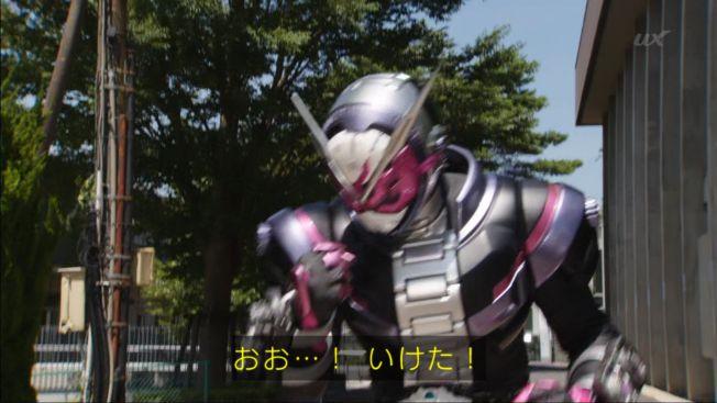 f:id:magaorochi:20180903232114j:plain