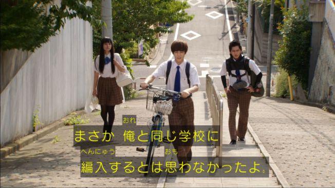 f:id:magaorochi:20180917145915j:plain