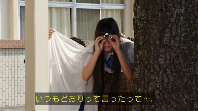 f:id:magaorochi:20180917145925j:plain