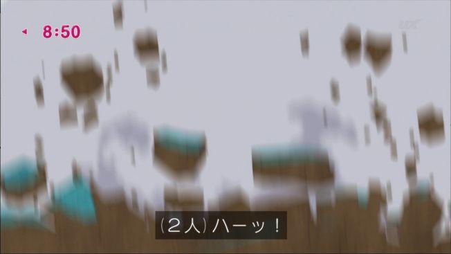 f:id:magaorochi:20180924220233j:plain