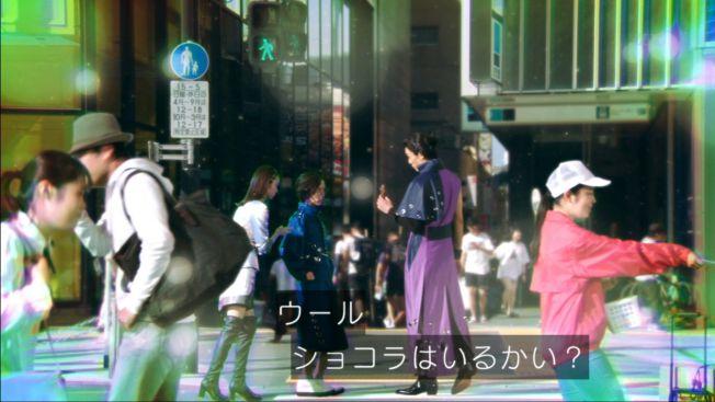 f:id:magaorochi:20180930215133j:plain