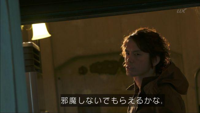 f:id:magaorochi:20180930215843j:plain