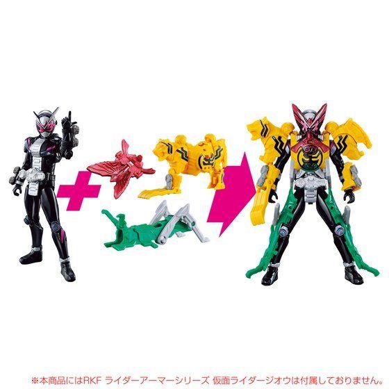 f:id:magaorochi:20181001221800j:plain