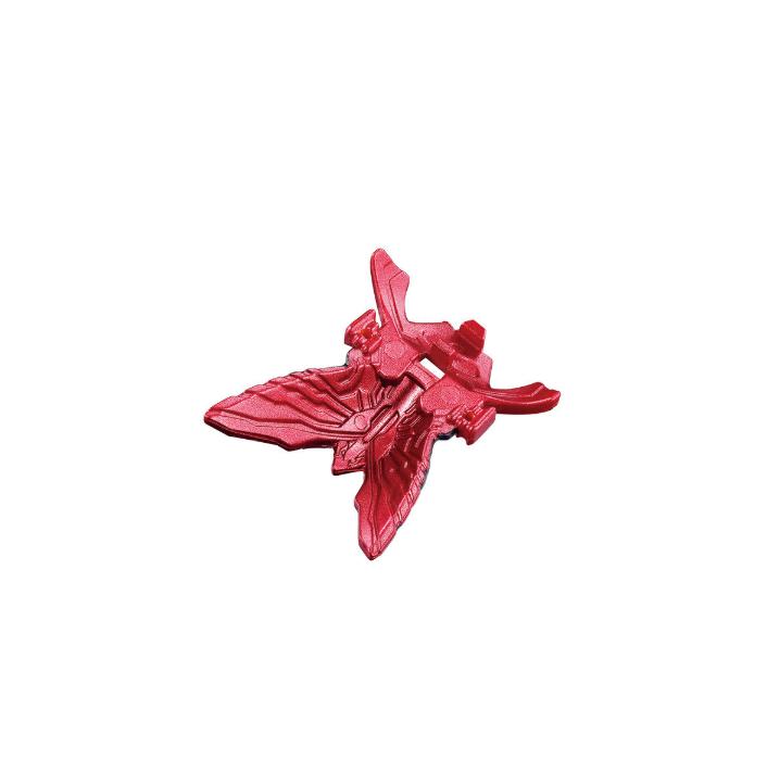 f:id:magaorochi:20181001222001p:plain