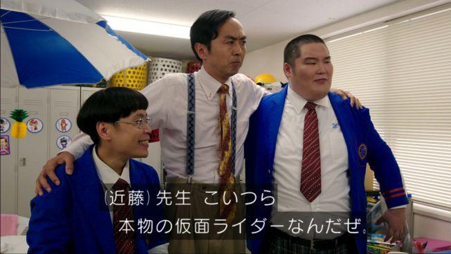 f:id:magaorochi:20181002214358j:plain