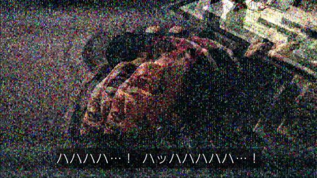 f:id:magaorochi:20181023001603j:plain