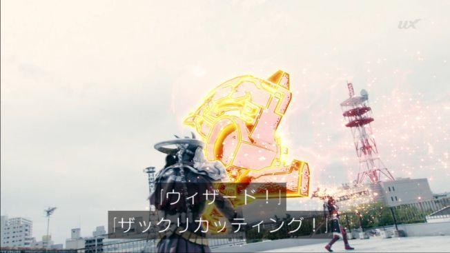 f:id:magaorochi:20181027135630j:plain