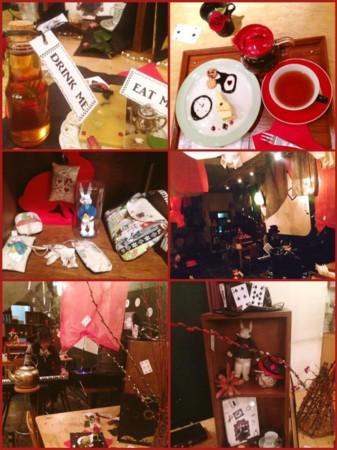 f:id:magatama:20161214175836j:image