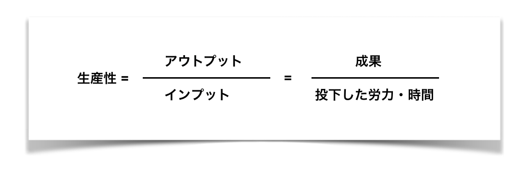 f:id:magattaca:20210101231854p:plain