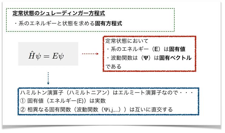 f:id:magattaca:20210117225536p:plain