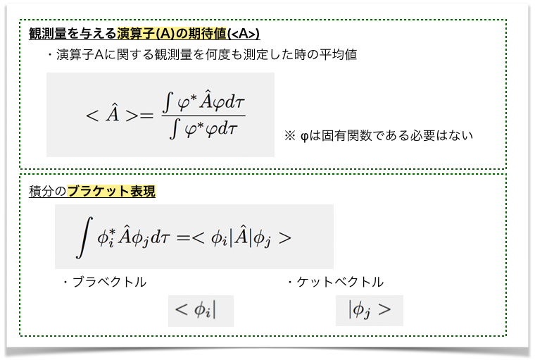 f:id:magattaca:20210117233249p:plain