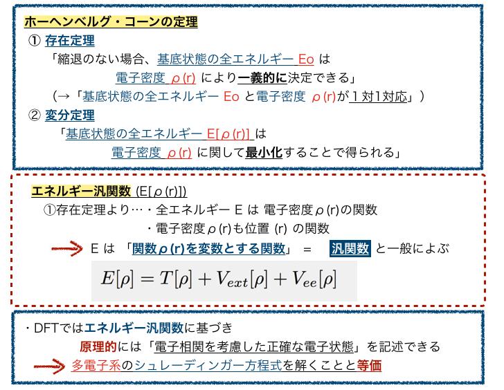 f:id:magattaca:20210123013621p:plain