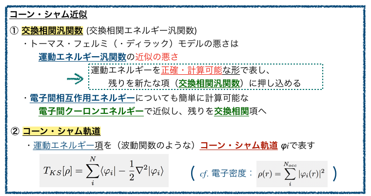 f:id:magattaca:20210123013932p:plain