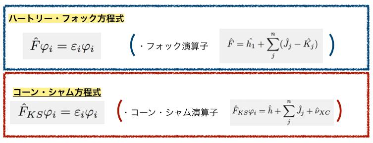 f:id:magattaca:20210123014421p:plain