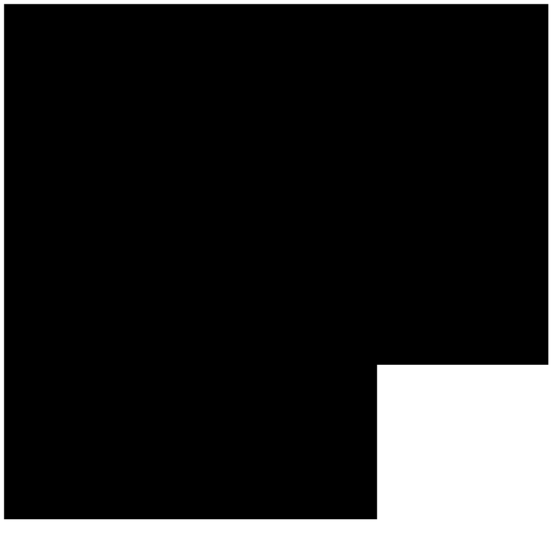 入選 賞金100万円+掲載権確約!! 佳作 賞金50万円+掲載権確約!! 特別奨励金 賞金15万円 奨励賞 賞金5万円