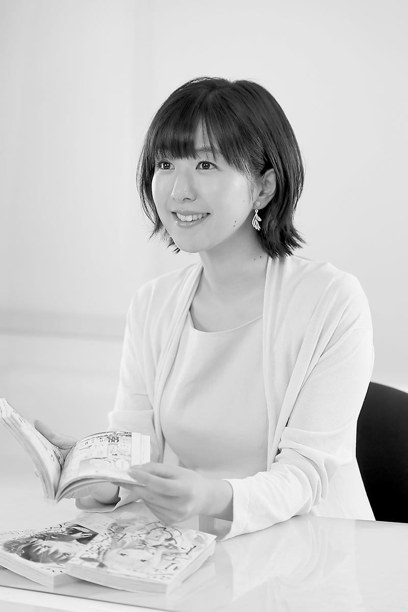 【金田陽介×茅野愛衣】『寄宿学校のジュリエット』最終回記念対談!